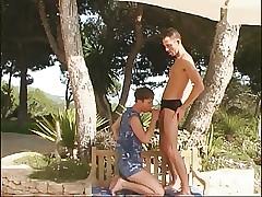nude beach twinks tube
