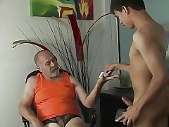 gay latin twink porn